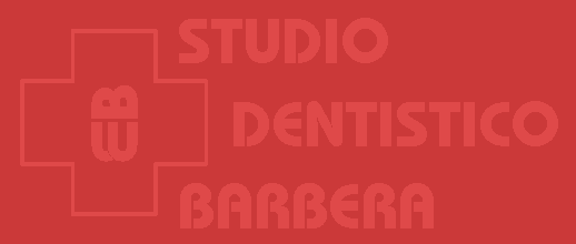 Studio Dentistico Barbera