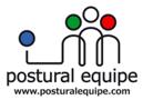 Postural Equipe